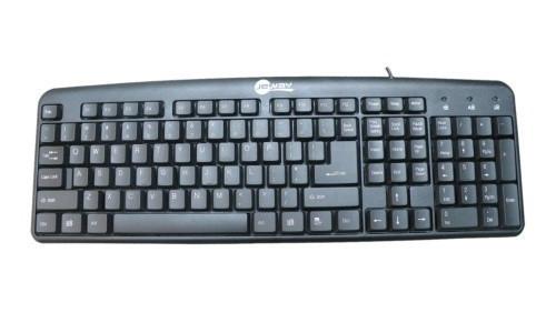 Клавиатура проводная JK-8831