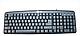 Клавиатура проводная JK-8831 , фото 3