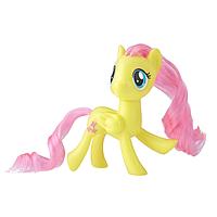 Фигурка Hasbro My Little Pony Флаттершай (E4966_E5008)