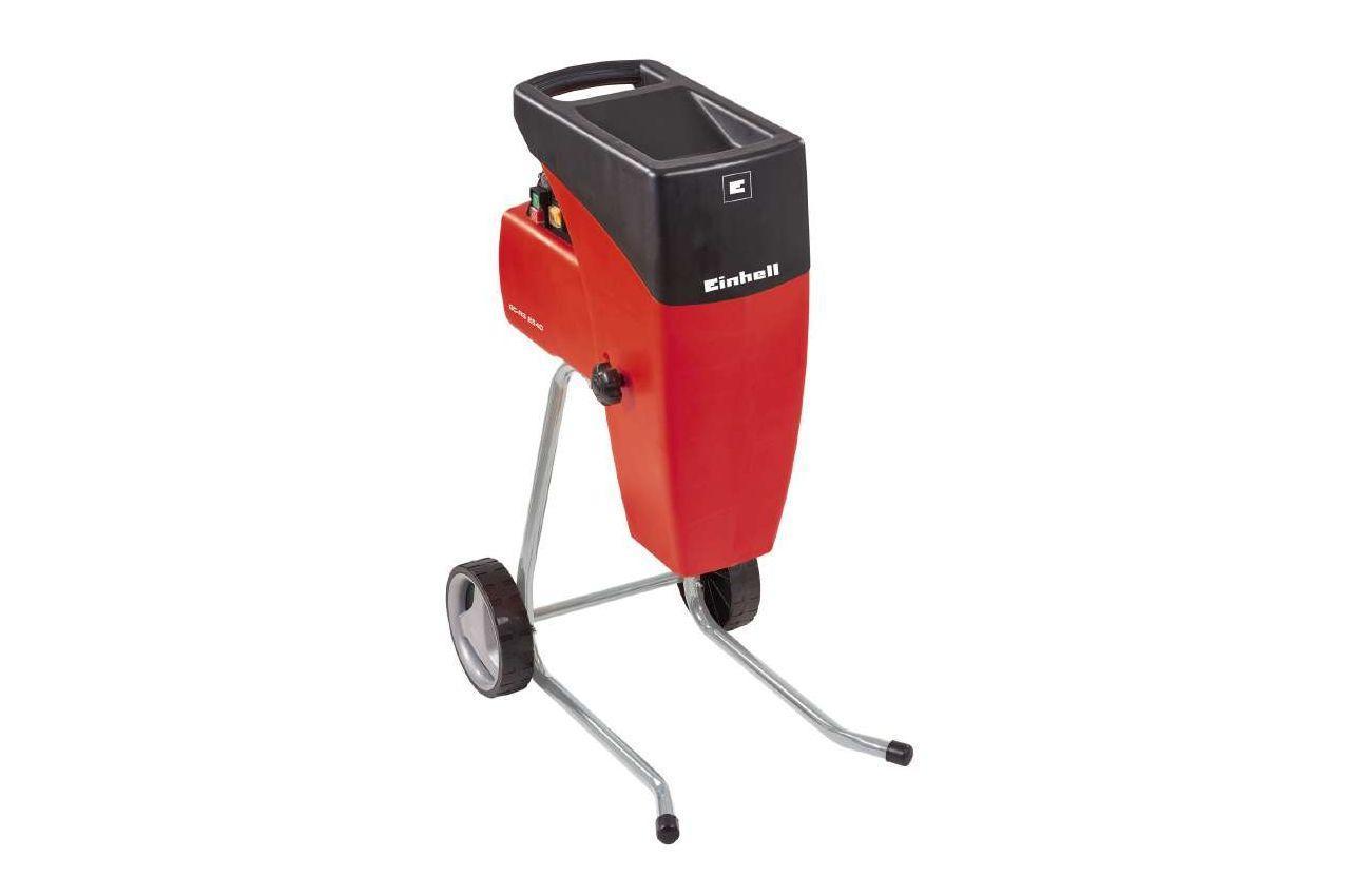 Измельчитель садовый Einhell - GC-RS 2540 Classic