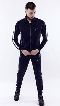 Спортивный костюм олимпийка Nike / мужской костюм