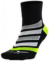 Носки Nike RUNNING Dri-Fit CUSHION D Размер 46-50