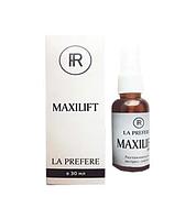 Maxilift макслифт Лифтинг лица, сыворотка для подтяжки кожи на лице Максилифт, сыворотка для лица