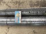 Планка транспортера наклонной камеры 4 мм, фото 3