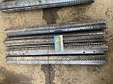 Планка транспортера наклонной камеры 4 мм, фото 4