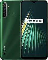 Realme 5i 4/64GB Green Global Version