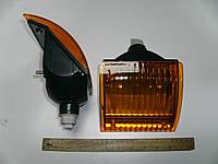 Покажчик поворотів   4502-3712010 (Росія)