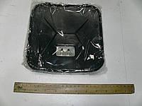 Вставка у дзеркало додаткове. Merc. Atego (1991 - 1996), Merc. Axor(2001 - 2003). A050105