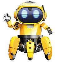 Интерактивный Робот HG-715