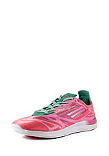 Кросівки жіночі Restime рожевий 03143 (37), фото 3