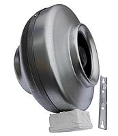 Вентилятор канальный DOSPEL WK 250