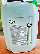 Средство для дезинфекции рук Eco Point