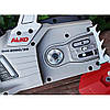 Электрическая цепная пила AL-KO EKI 2200/40, фото 2