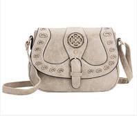 """Женская сумка """"Винтаж"""". Модель 460, фото 3"""
