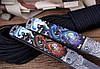 Японский кинжал самурая Танто JGF50, фото 5
