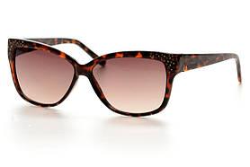 Женские брендовые очки Guess 7140to-34 SKL26-146599