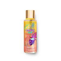 Парфюмированный спрей Victorias Secret  - Tropic Heat