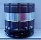 Портативный колонка S-15 Bluetooth (TF+радио), мини динамик, фото 4