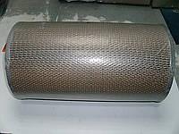 Елемент фільтруючий повітряний КамАЗ Евро-1 (ФВ 155-1)   7405-1109560-02 L=460 D=257