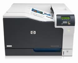 Заправка HP Color LaserJet Professional CP5225 картриджи CE740A, CE741A, CE742A, CE743A,