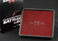 Воздушный фильтр BATTLEZ