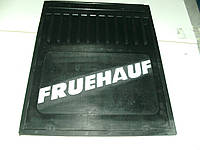 Бризковик LR1063 fruehauf  400х500