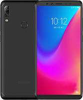 Lenovo K5 Pro 6/64GB Black Global Version, фото 1