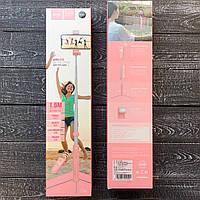 Монопод (селфи палка) Hoco K10B Magnificent 1.6m