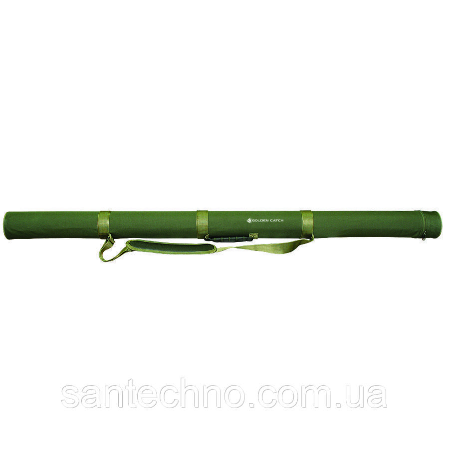 Тубус GC 150*8.5 см