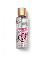 Парфюмированный спрей для тела Victoria's Secret - ShowTime Angel