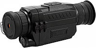 Цифровой прибор ночного видения (монокуляр) NV0535 Black (7012)
