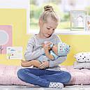 Беби Борн Кукла Очаровательный малыш Нежные объятия 43 см Baby Born Zapf 824375, фото 4