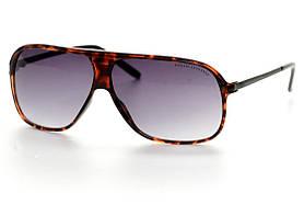 Мужские брендовые очки Armani 183s-v08 SKL26-146617