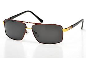 Мужские брендовые очки Audi с поляризацией ad550r SKL26-146430