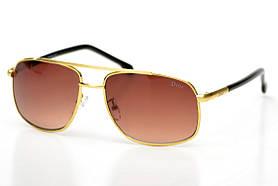 Мужские брендовые очки Dior 0131g SKL26-146498