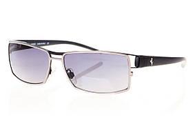 Мужские брендовые очки Ferrari fr85c08 SKL26-146087