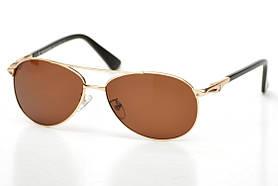 Мужские брендовые очки Montblanc с поляризацией 2956g SKL26-146439