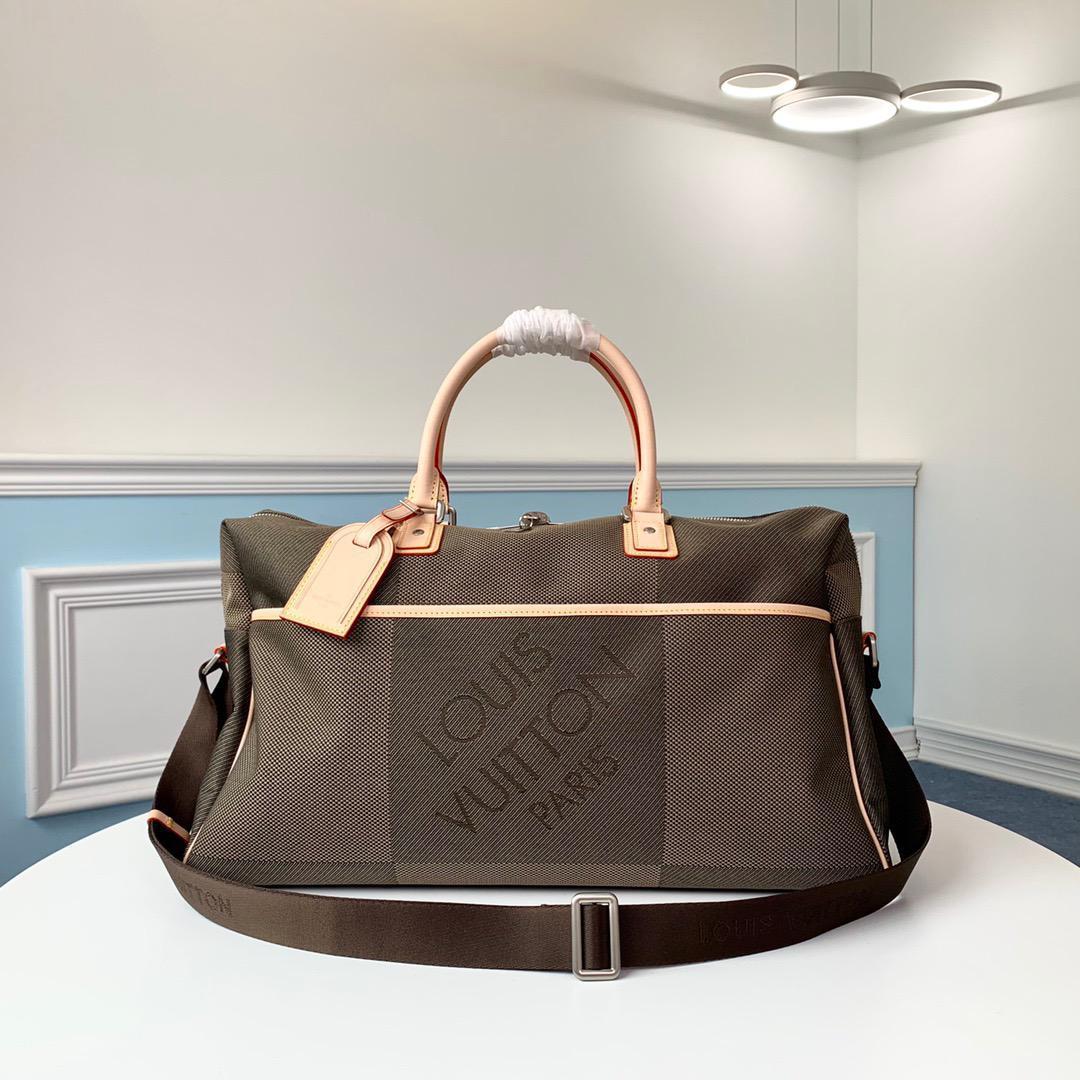 Ручная кладь мужская Louis Vuitton