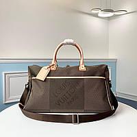 Ручная кладь мужская Louis Vuitton, фото 1