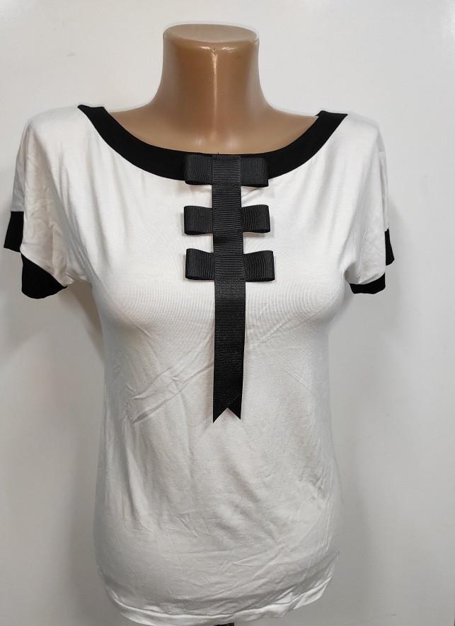 Блузка Bibiana Eldar Польща розмір S