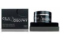 Reactivating Cream Light Легкий омолаживающий крем Cellosophy  , 45+, 50ml