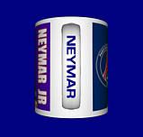 Кружка / чашка Неймар, фото 2