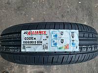 Alliance 195/65 R 15 [91]H AL30