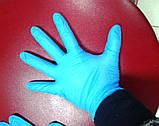 Перчатки Медицинские CARE 365, фото 2