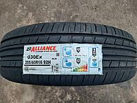 Alliance 205/60 R 16 [92]H AL30, фото 1