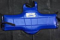 Жилет тренировочный REYVEL, XL, винил, фото 1