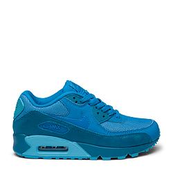 Кроссовки Nike Air Max 90 Prem 443817-401