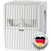 Очиститель увлажнитель воздуха Venta LW15 White