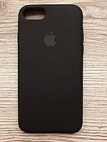 Silicone Case iPhone 7/8, фото 1