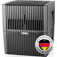 Очиститель увлажнитель воздуха Venta LW25 Black